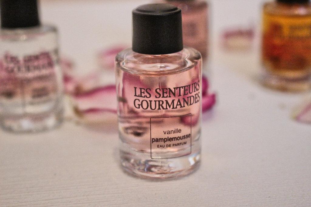 les-senteurs-gourmandes-parfume-test-reiveiw-giveaway-frankreich (11)
