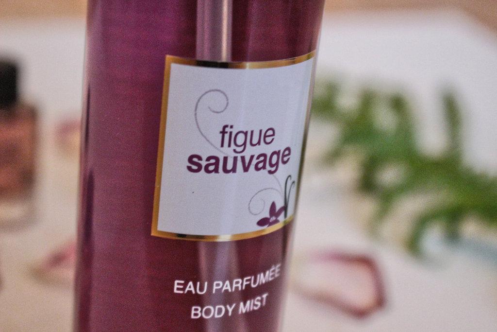 les-senteurs-gourmandes-parfume-test-reiveiw-giveaway-frankreich (9)