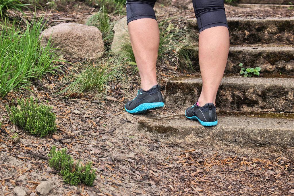 lizard-footwear-leichte-wanderschuhe-trekking-test-erfahrung-preis (1)