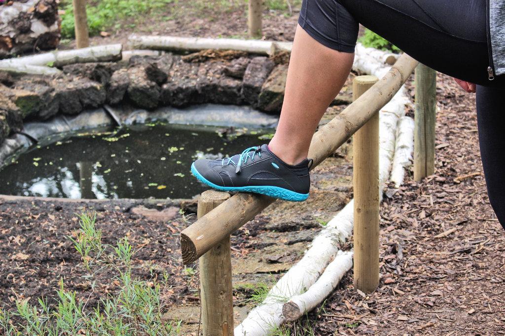 lizard-footwear-leichte-wanderschuhe-trekking-test-erfahrung-preis (2)