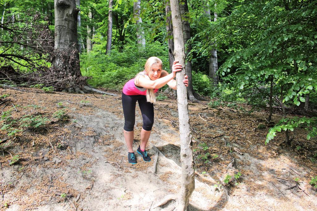 lizard-footwear-leichte-wanderschuhe-trekking-test-erfahrung-preis (3)