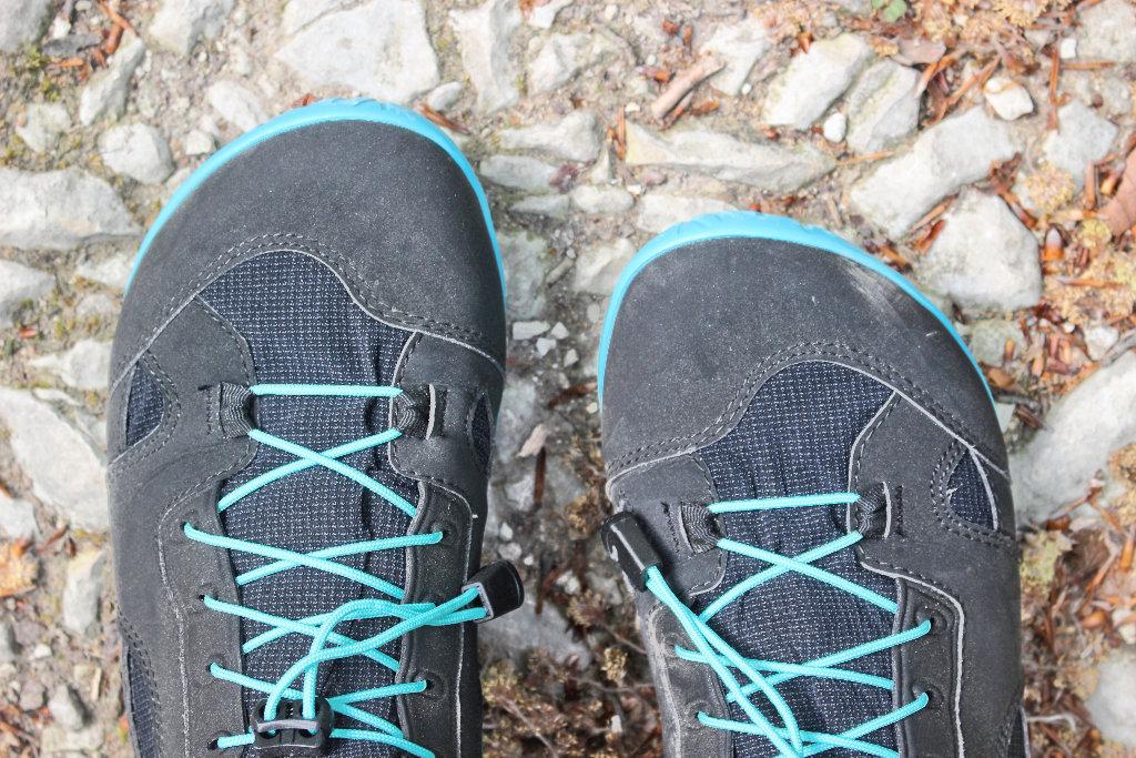 lizard-footwear-leichte-wanderschuhe-trekking-test-erfahrung-preis (6)
