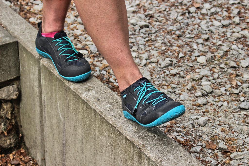 lizard-footwear-leichte-wanderschuhe-trekking-test-erfahrung-preis (8)