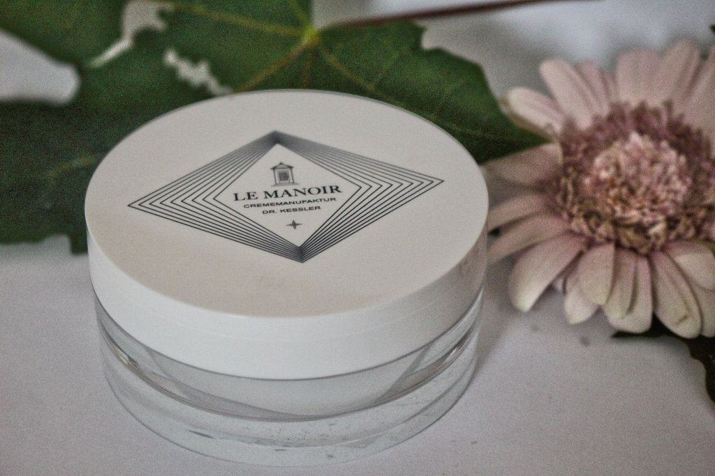 Le-Manoir-intense-care-cream-test-erfahrung (7)