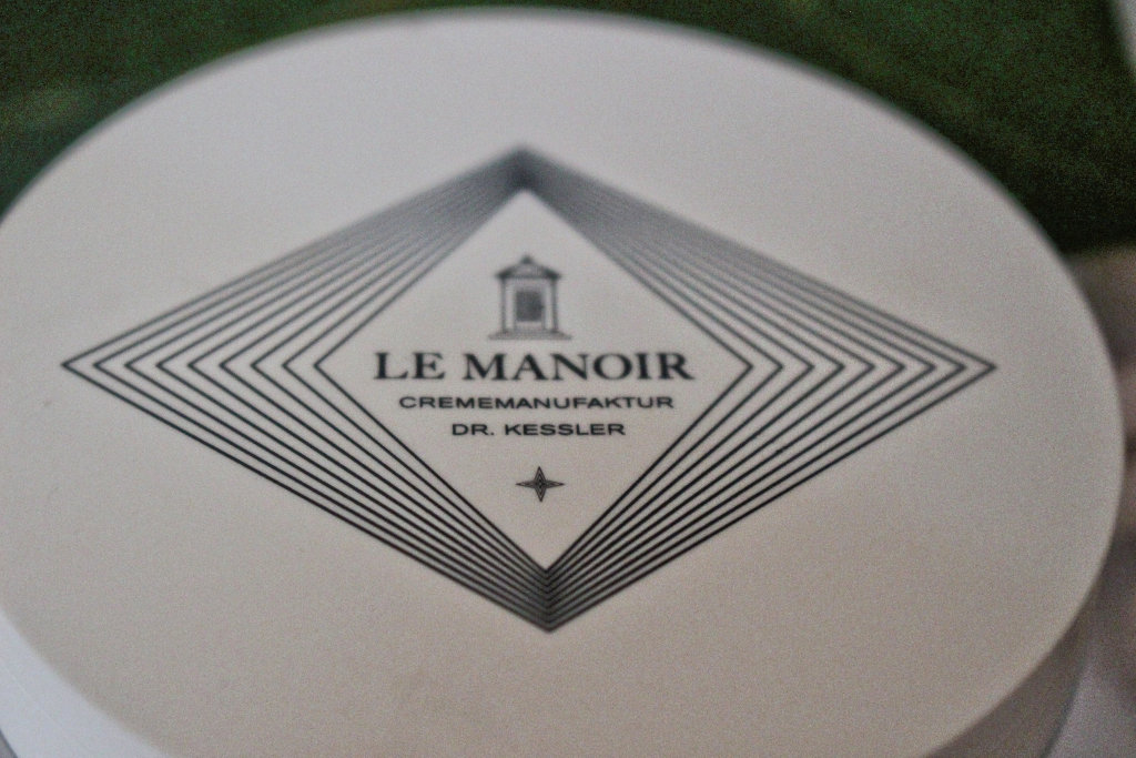 Le-Manoir-intense-care-cream-test-erfahrung (8)
