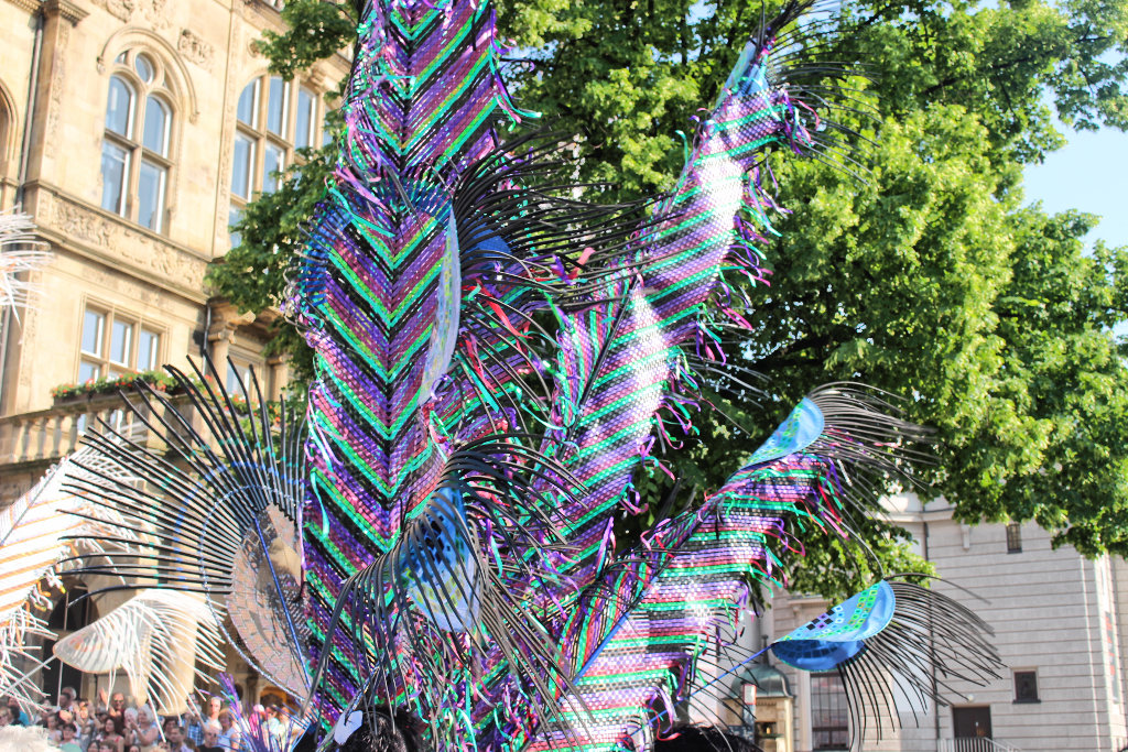 carnival-der-kulturen-bielefeld (1)