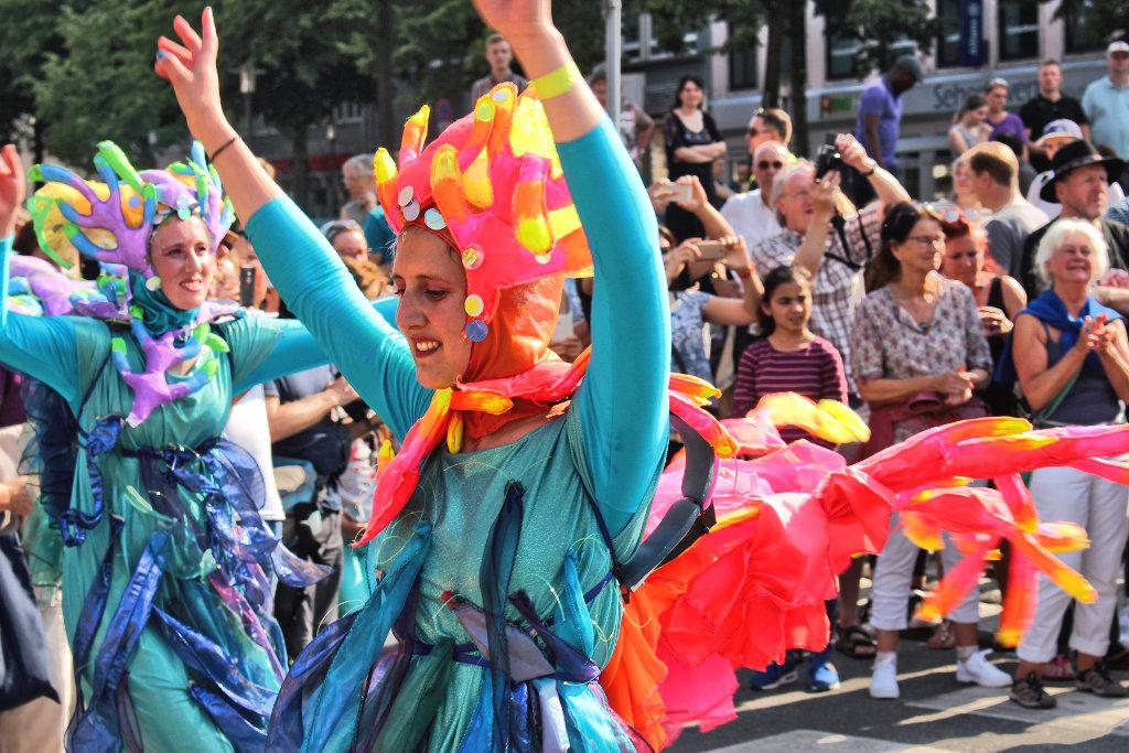 carnival-der-kulturen-bielefeld-2016-bilder (1)