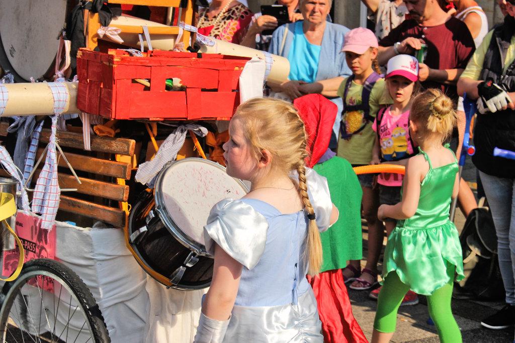 carnival-der-kulturen-bielefeld-2016-bilder (2)