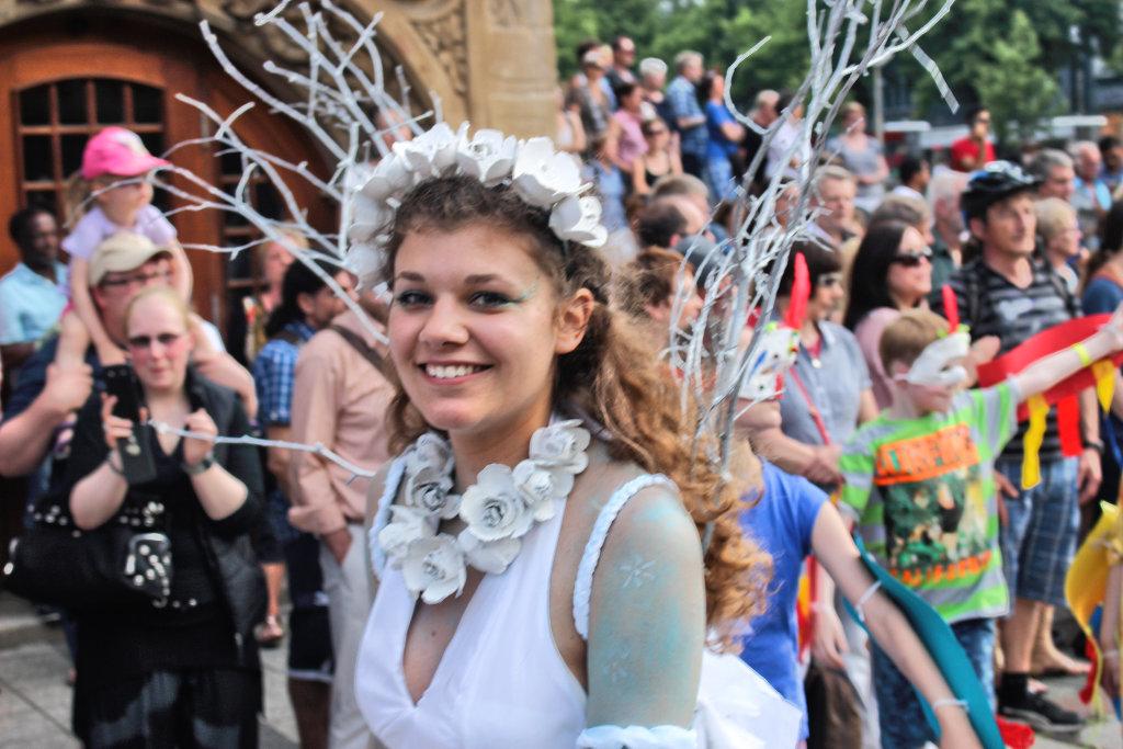 carnival-der-kulturen-bielefeld-2016-bilder (3)