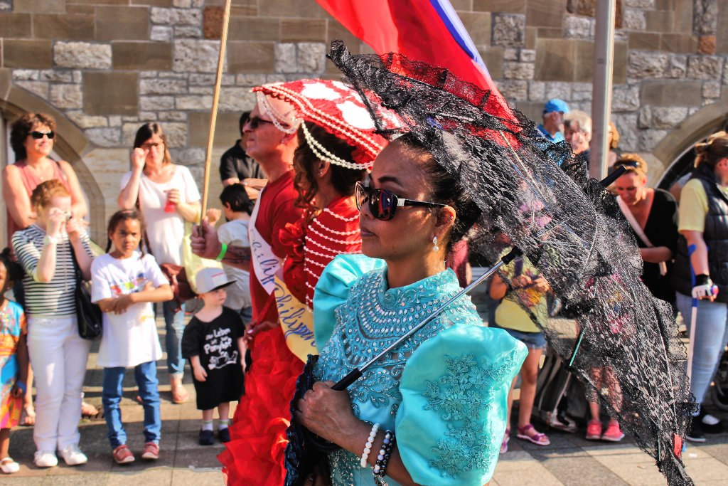 carnival-der-kulturen-bielefeld-2016-bilder (9)