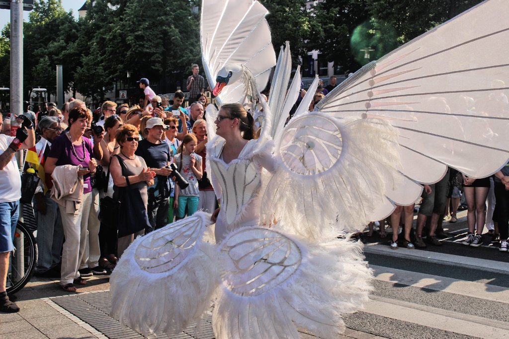 carnival-der-kulturen-bielefeld (3)