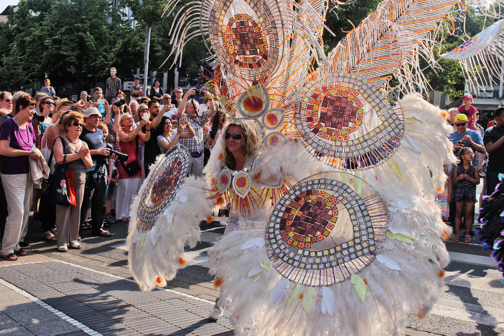 carnival-der-kulturen-bielefeld (4)