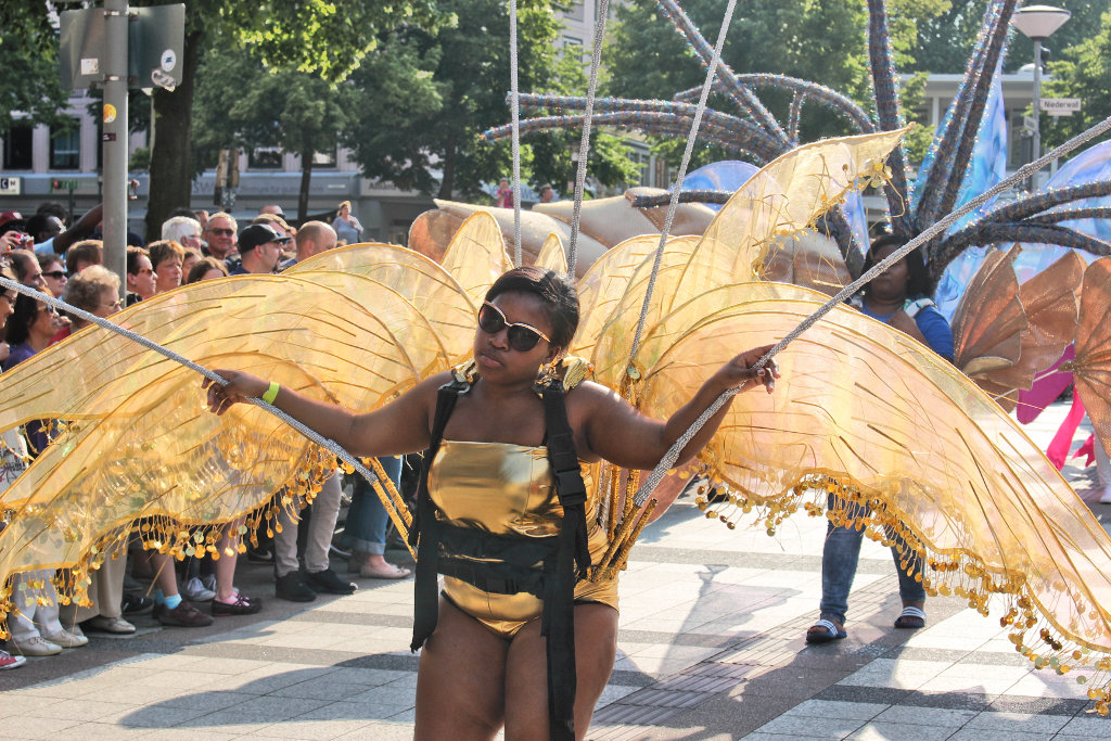 cultura-de-brasil-samba-im-park-rietberg-datum (1)