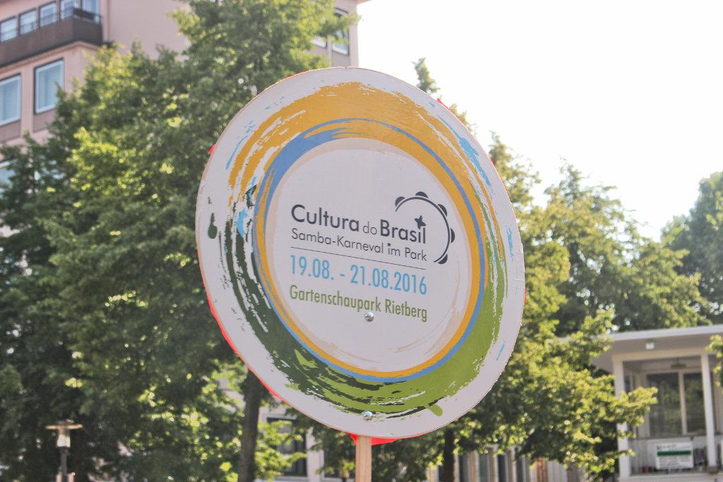 cultura-de-brasil-samba-im-park-rietberg-datum (3)