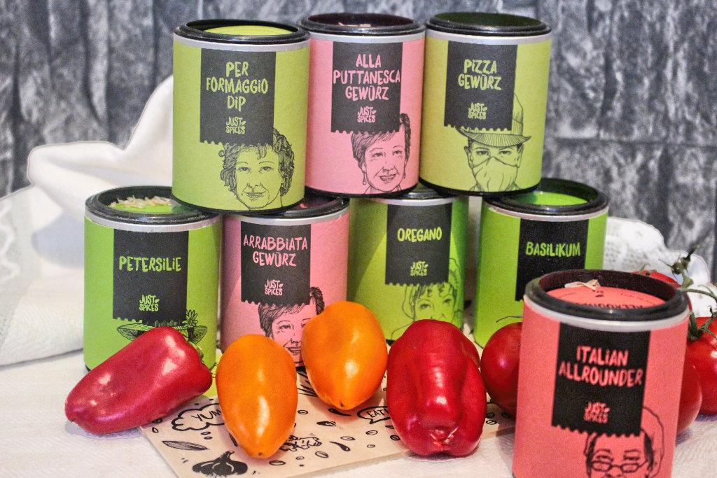 italienische-gewuerz-box-test-erfahrung-just-spices