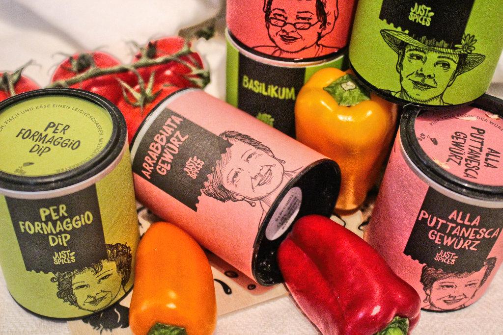 italienische-gewuerzbox-just-spices-erfahrung