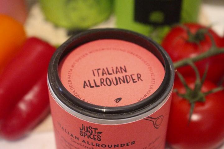 italienische-gewuerzbox-just-spices-preis-test (1)