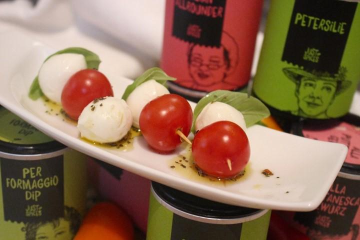 italienische-gewuerzbox-just-spices-preis-test (2)