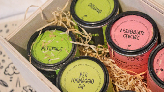 italienische-gewuerzbox-just-spices-test