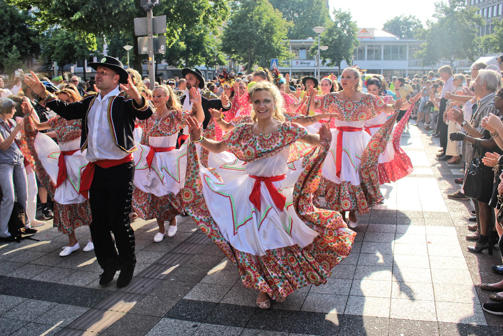 karneval-der-kulturen-bielefeld-2016 (1)
