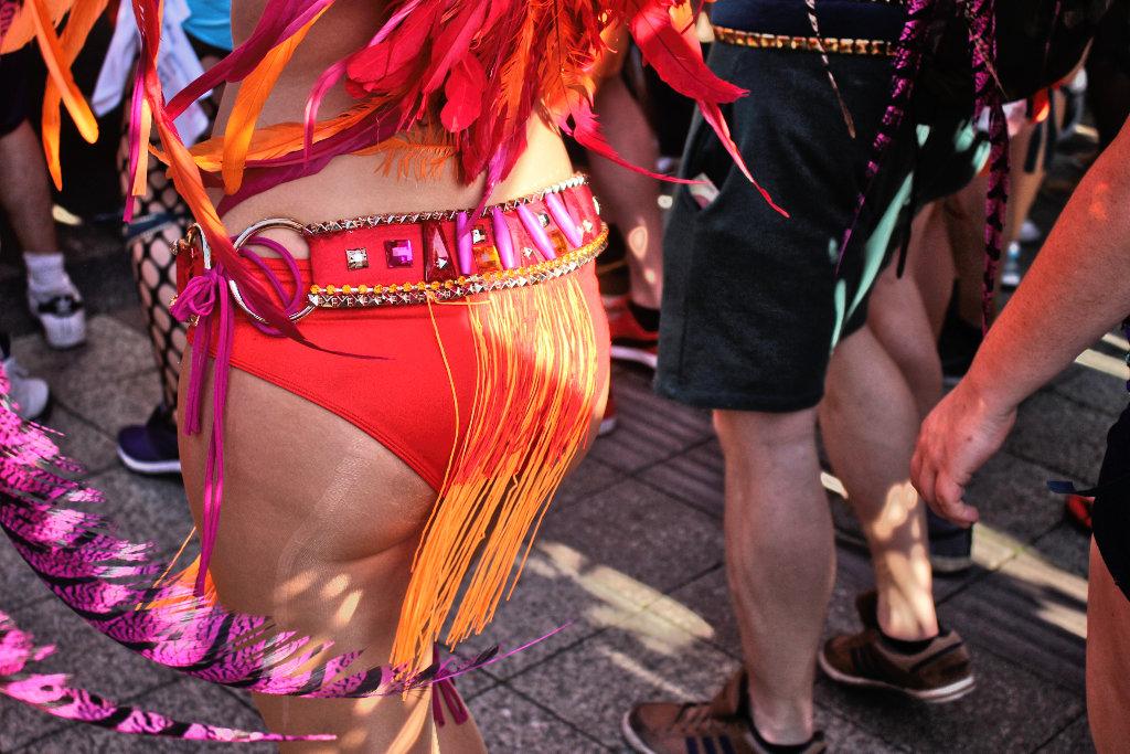 karneval-der-kulturen-bielefeld-2016 (2)