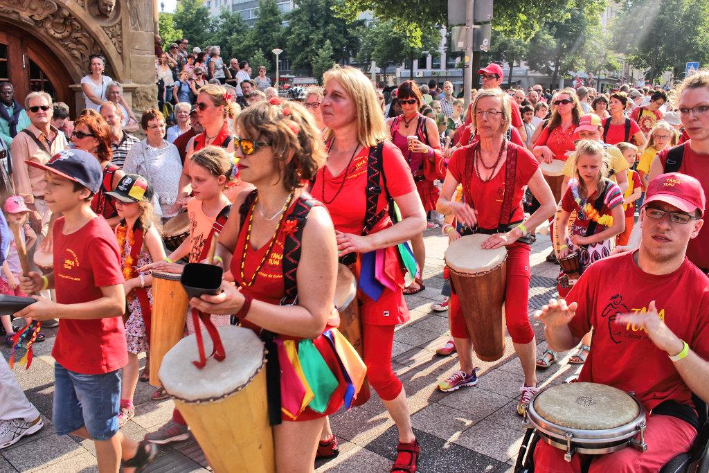 karneval-der-kulturen-bielefeld-2016 (3)