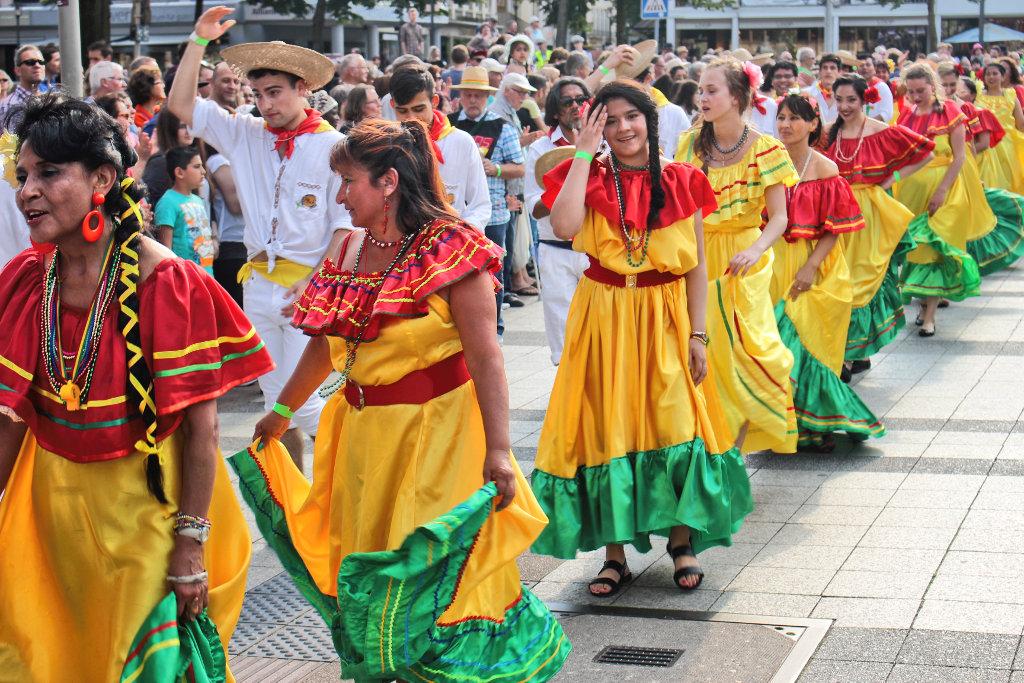 karneval-der-kulturen-bielefeld-2016 (4)