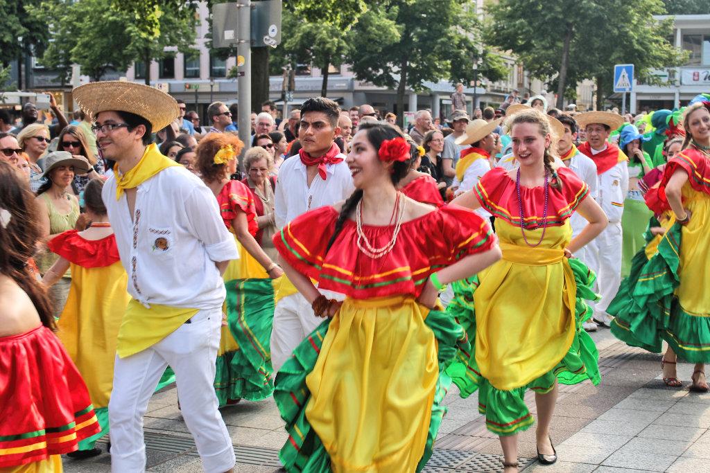 karneval-der-kulturen-bielefeld-2016 (5)