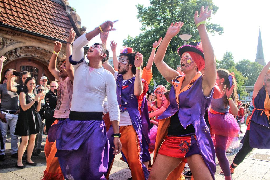 las-sometas-felices-de-bielefeld-carneal-der-kulturen-bielefeld-2016 (1)
