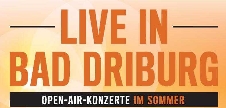 open-air-konzerte-im-sommer-bad-driburg-kostenlos