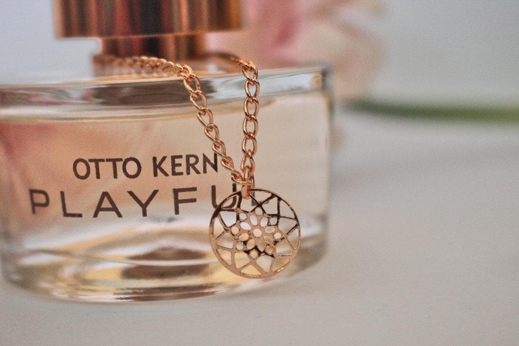 otto-kern-fragnance-duft-full-playful (3)