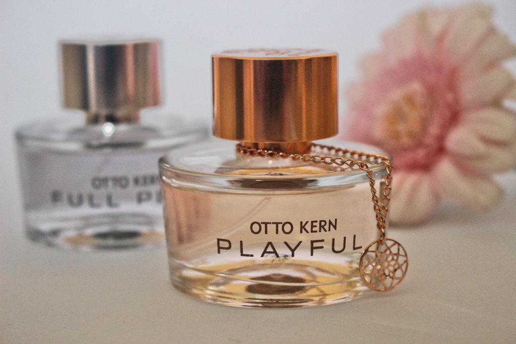 otto-kern-fragnance-duft-full-playful (6)