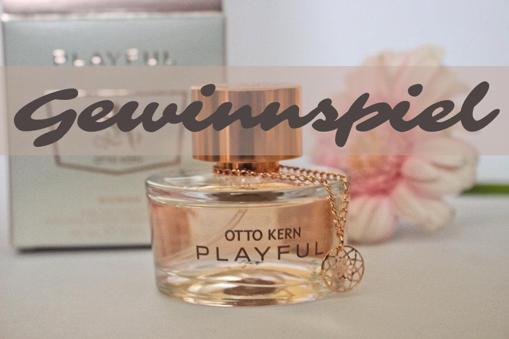 otto-kern-fragnance-duft-full-playful (7)
