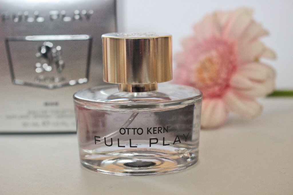 otto-kern-fragnance-duft-full-playful (8)