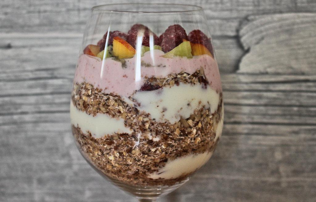 vegan-fruehstueck-idee-oats-instant-champagner