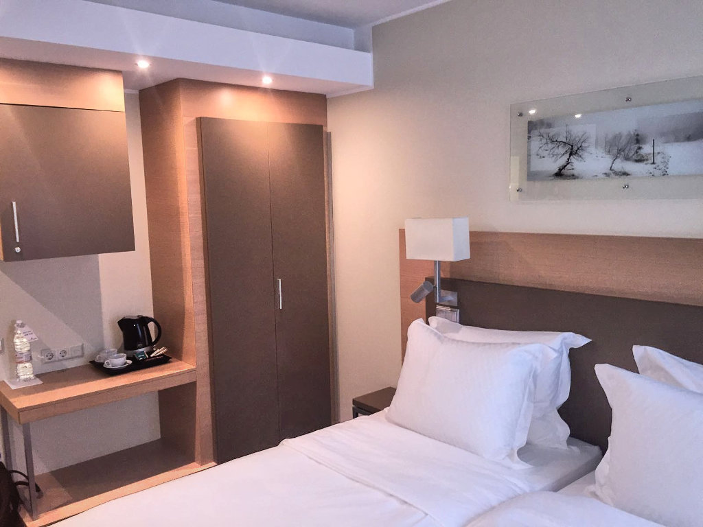 Radisson-BLU-Hotel-Latvija-Riga-Erfahrung-Bewertung (1)