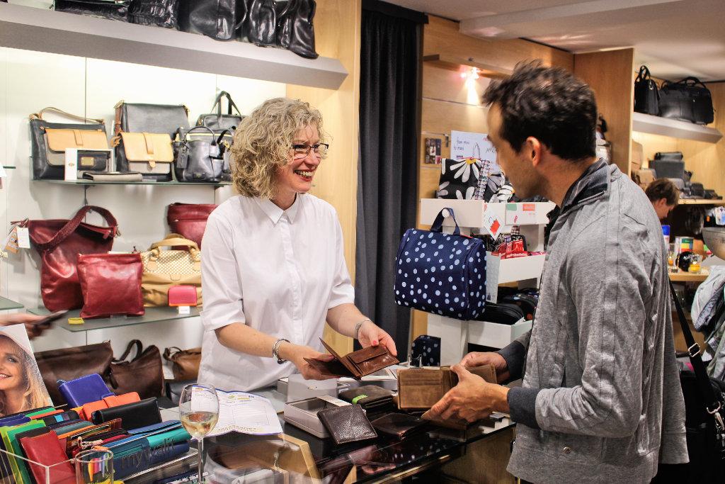 bad-driburg-blogger-shopping-event-leder-gocke-aktion (1)