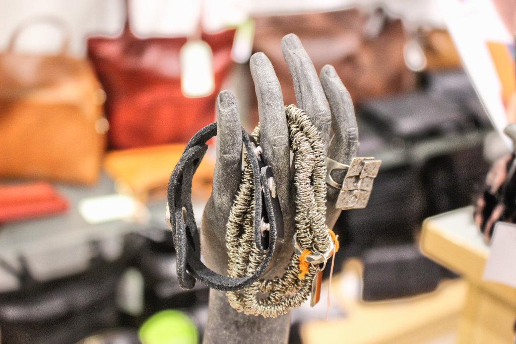 bad-driburg-blogger-shopping-event-leder-gocke-aktion (2)