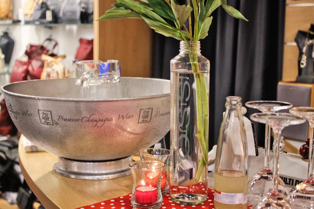bad-driburg-blogger-shopping-event-leder-gocke-aktion (3)