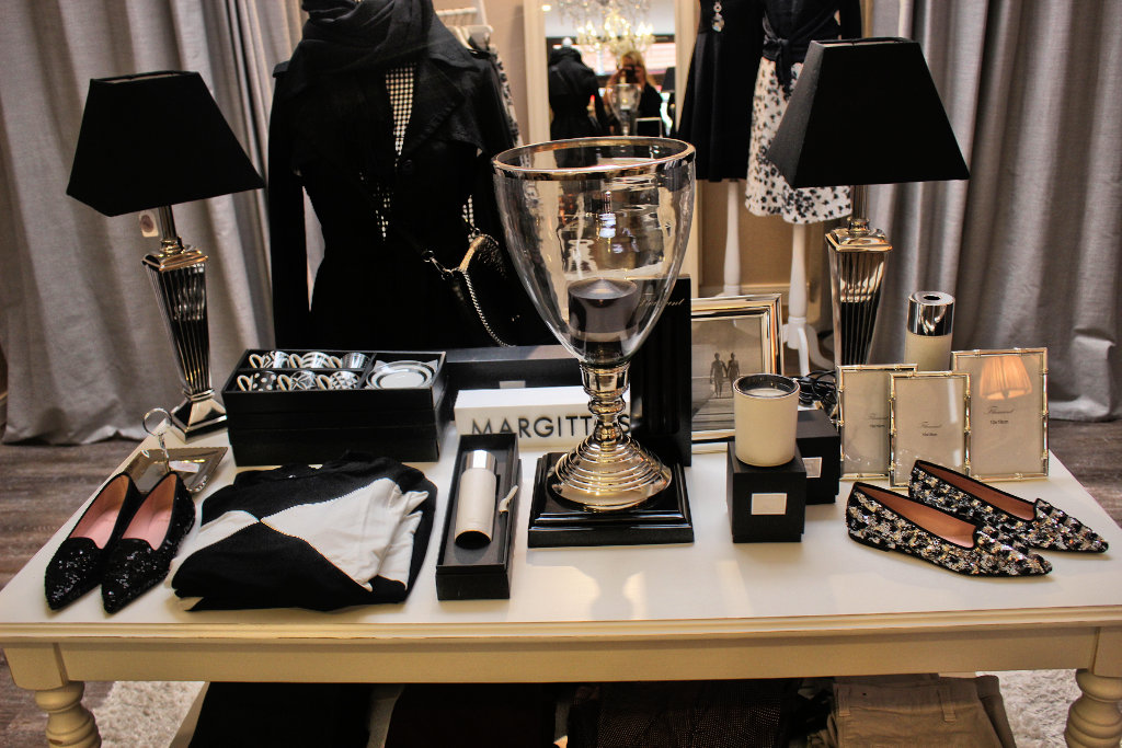 bad-driburg-blogger-shopping-event-shoppingnight-sommernacht-fashionblog-van-haaren (4)