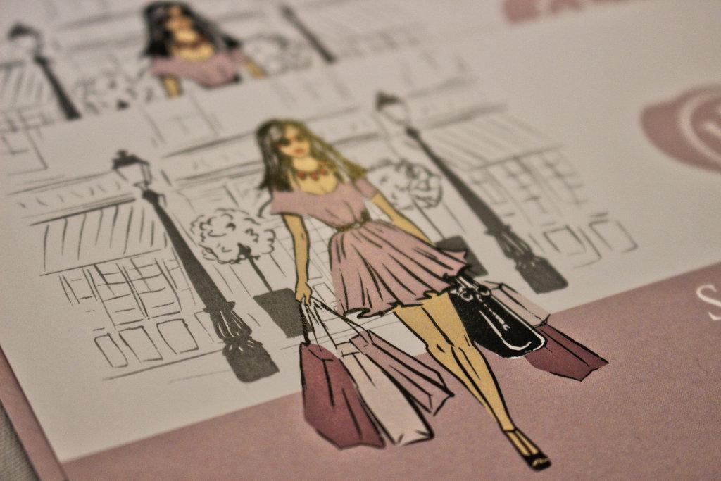 bad-driburg-blogger-shopping-event-shoppingnight-sommernacht-fashionblog-van-haaren (7)