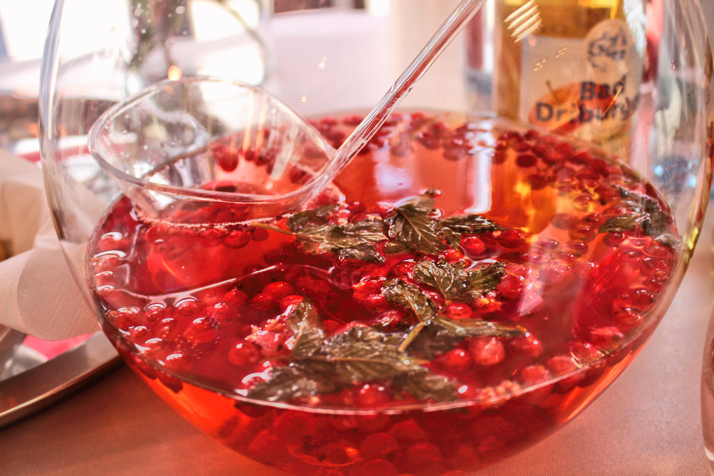 beauty-and-care-blogger-event-bad-driburg-beautyblog-bielefeld (9)