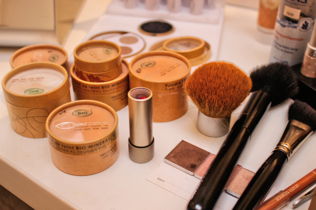 beauty-and-care-blogger-event-bad-driburg-bielefeld (10)