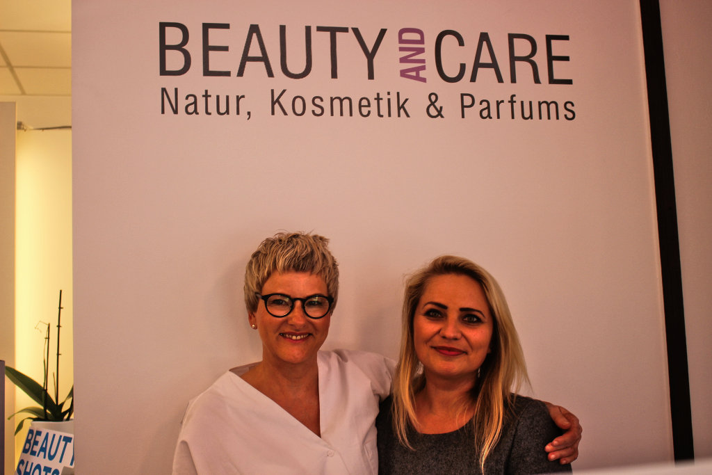 beauty-and-care-blogger-event-bad-driburg-bielefeld (7)
