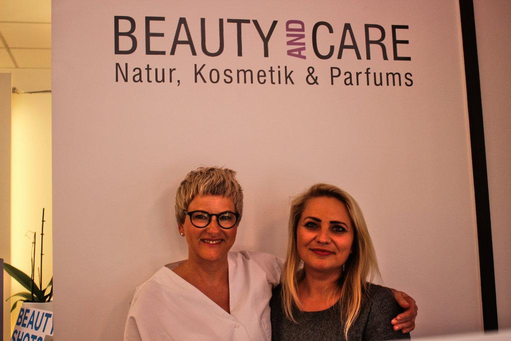 beauty-and-care-blogger-event-bad-driburg-bielefeld (7)