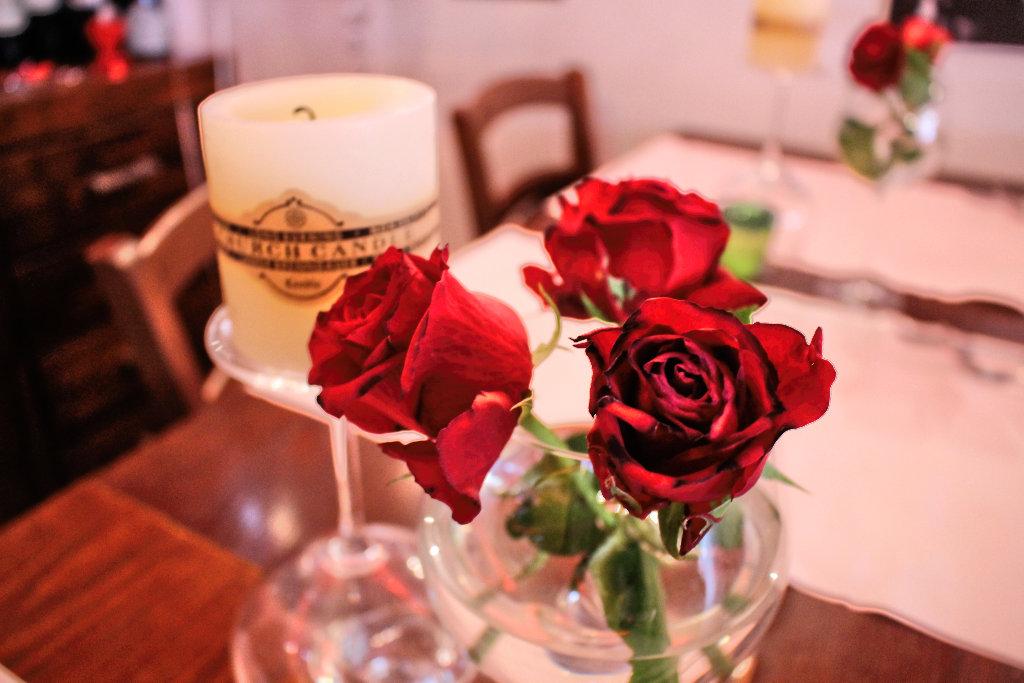 c-era-volta-nuerberg-jonannesgasse-italiener-restaurant (1)