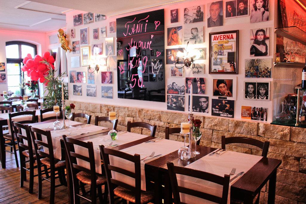 c-era-volta-nuerberg-jonannesgasse-italiener-restaurant (3)