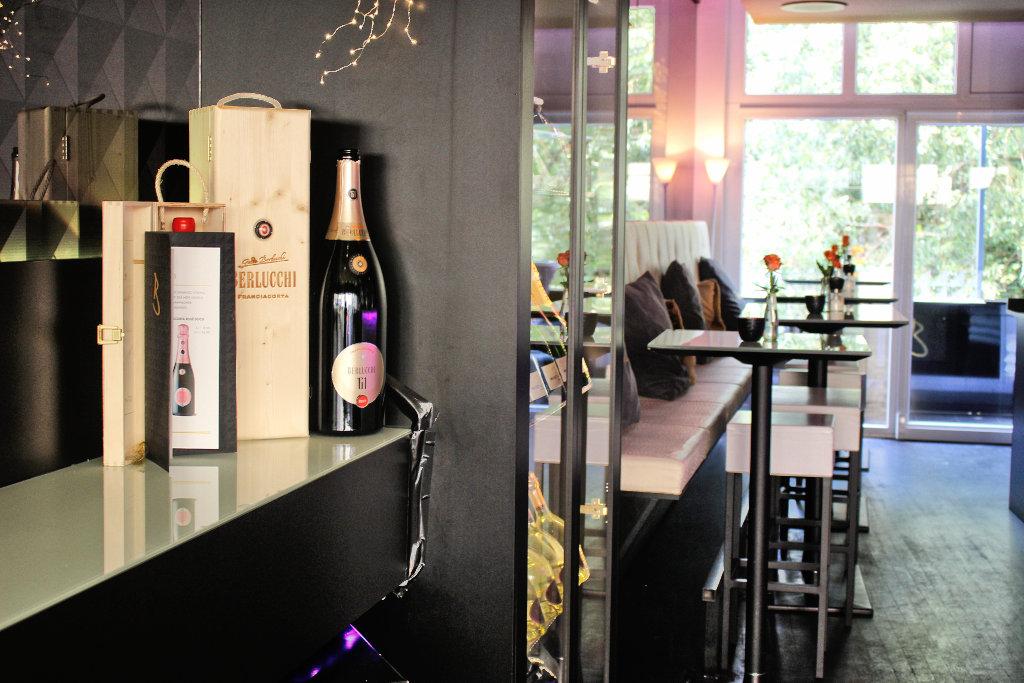 champagner-bar-nuernberg-kulinarisch-tipps (1)