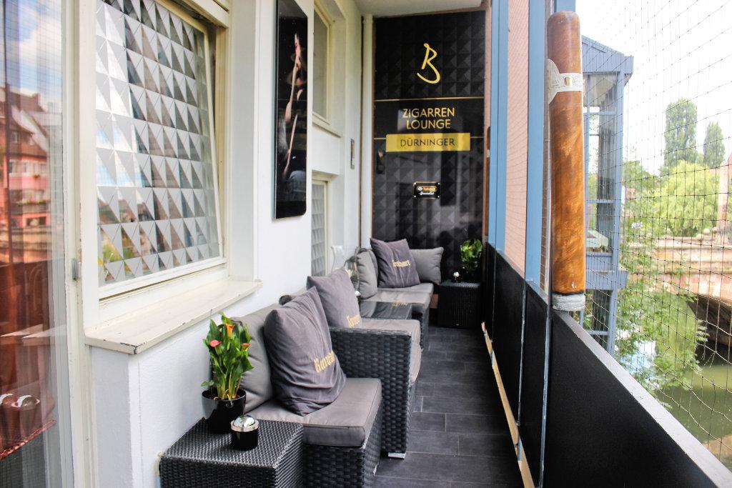 kulinarische tipps in n rnberg orange diamond. Black Bedroom Furniture Sets. Home Design Ideas