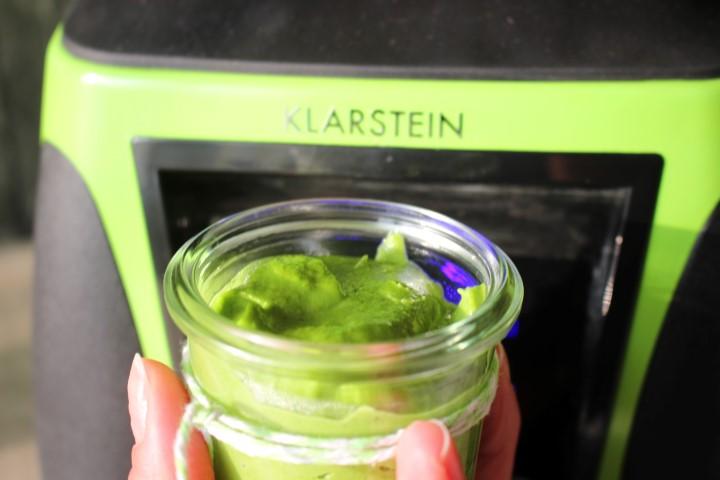 klarstein-herakles-8g-smoothie-maker-test-erfahrung-standmixer (21)